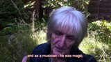 Vini Reilly on James Muir Morrison (Aug 2015)
