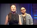 Artik Asti и 2Маши в шоу «Ночной контакт»