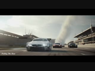 The Spectre vs Darkness Faded - Alan Walker ¦ Alan Walker Remix Special Cinematic (Fast And Furious)
