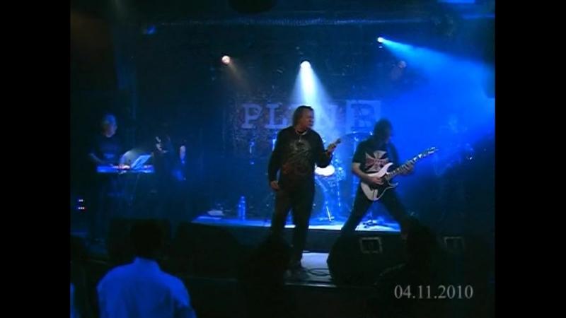 Avgust Live 2010 11 04