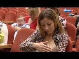 #ЯЖЕМАТЬ. Почему оголтелые мамочки раздражают общество? Трейлер