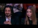 Знаменитую песню Далера Назарова исполнили в программе «Сегодня вечером с Андреем Малаховым».mp4