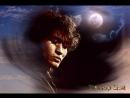✩Виктор Цой КИНО★Странная сказка (Последний герой)1992