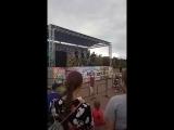 Ангелина Яндринская - Live