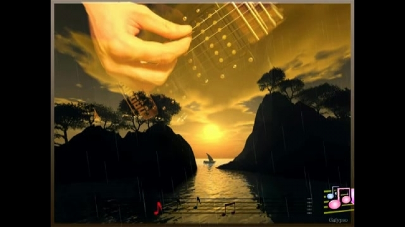 ყველაზე სევდიანი სიმღერა სიყვარულზე 💔 💔 💔 💔 💔 💔 💔 💔