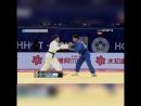 [-60kg] Final Y.Smetov vs G.Kurguzbaev. Hohhot 2018 Kaz🇰🇿