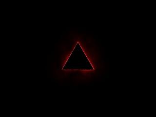 triangle haze