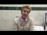 Отзыв о работе Клиники современной флебологии