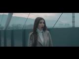 ABBIE - No One (Marc Rayen &amp John Deeper Remix), 2018
