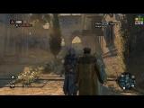 Прохождение ► Assassin's Creed: Revelations ► Часть 5