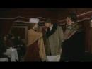 Михаил Строгов, царский курьер 1 [Michele Strogoff - il corriere dello zar] 1999