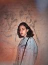 Кристина Снегирева фото #27
