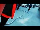 Вот это кнут хлыст Змея из цепей it's a whip