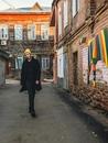Борис Бурдаев фото #9
