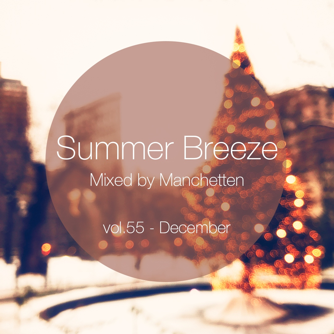 Summer Breeze vol 55