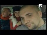 Баста (ft.Тати) - Любовь Без Памяти (OST Антикиллер) Official Music HD Video