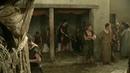 Туалет в Древнем Риме