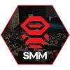 Вебинары | конференции | SMM ЭВОЛЮЦИЯ 2019