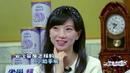 Super Kindergarten 《爱奇艺超能幼稚园》: Эпизод 3【2018.09.14】