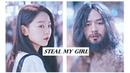 Still 17 || steal my girl || mv