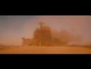 клип Безумный Макс, Mad Max 2015 OST.mp4