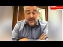 Ao Vivo: Em coletiva de Imprensa Paulo Pimenta anuncia novas ações.