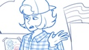 Stets Uninu in a Nutshell - Steven Universe (ANIMATIC)