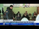 Спасатели эвакуировали свыше 400 человек в Зыряновском районе ВКО