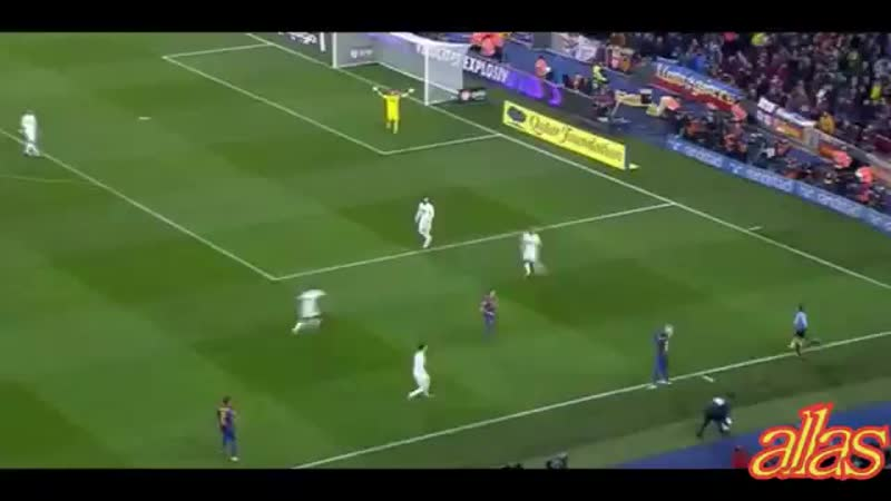 Vidmo_org_Tiki-Taka_Barsy_protiv_Real_Madrida_.mp4