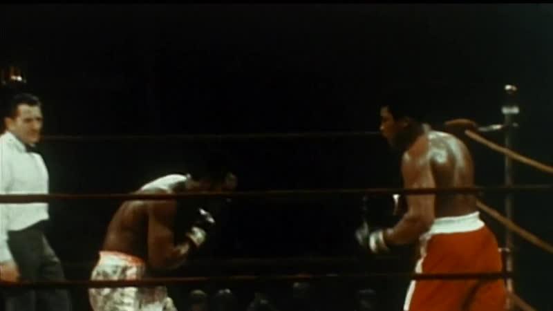 Мохаммед Али vs. Джо Фрейзер I (лучшие моменты)_720p_50fps