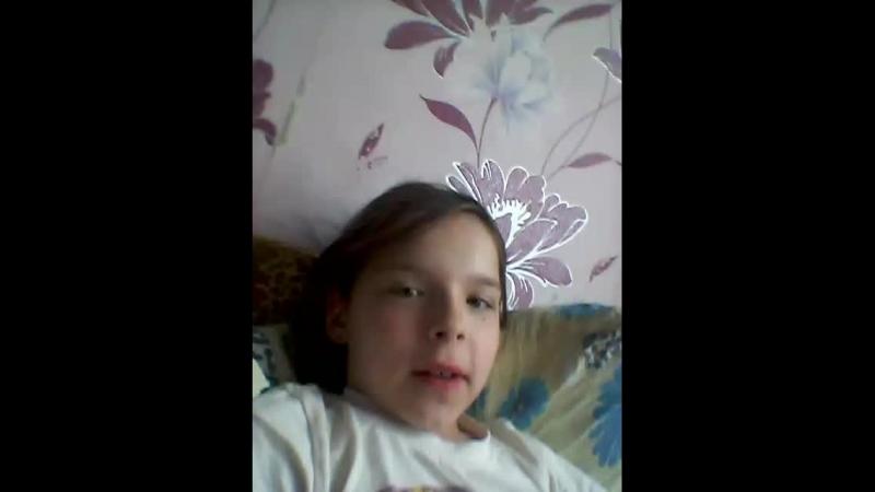 Диана Прокопьева - Live