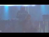 Alan Walker Sing Me_To Sleep (DJ Base Bootleg Remix)