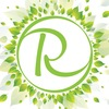 RENEW Cosmetics Россия