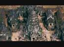 BBC Атлантида в джунглях Ангкор Ват Сокрытый мегаполис 1 серия из 2 2014 HD 720