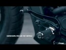 Jack Daniel's® Limited Edition Indian Scout Bobber Indian Motorcycle®