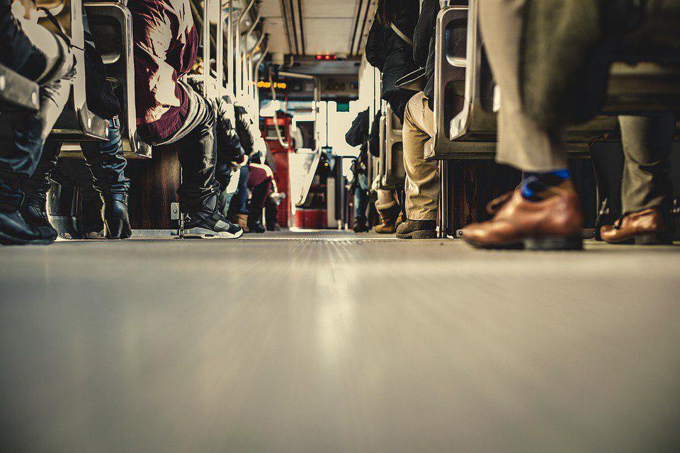 График движения автобусов № 200 изменился в связи с вечерним закрытием метро «Ховрино»