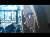 To Aru Majutsu no Index _ Индекс Волшебства - 2 сезон 22 серия E-Rotic