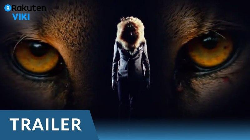 LION PRIDE - OFFICIAL TRAILER [Eng Sub] | Lawrence Liu, Peace Yang, Yen Tsao, Amanda Chou