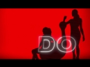 David Guetta, Martin Garrix Brooks - Like I Do (Lyric Video)