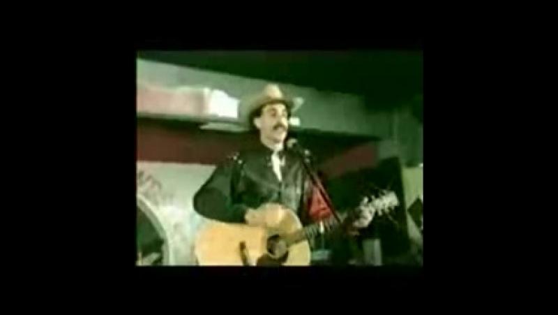 Borat - Throw the Jew Dow_x264