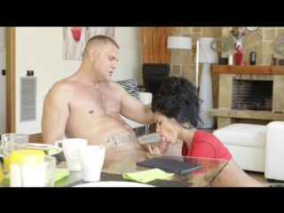 Apolonia Lapiedra – Cheating [PornFidelity. HD 1080.Brunette, Latina, Teen]