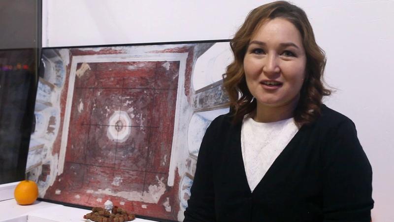 Отзыв о Фото Девичнике с Жанной Радовой от Дианы
