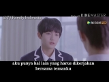 Obsessed With Heart Episode 01 sub indo
