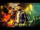 Новинка Боевик Индийский кино 2018 | Бхима 2018 Bheemaa 2018 | Индийский фильм 2018 | Ставь Like 👍