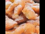 Быстрый рецепт таратушек на кефире без дрожжей 😋