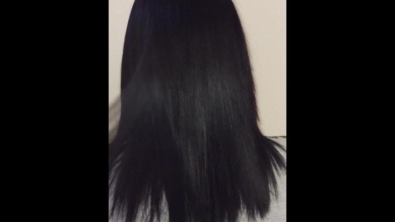 Ботокс для волос Felps XBTX Massa
