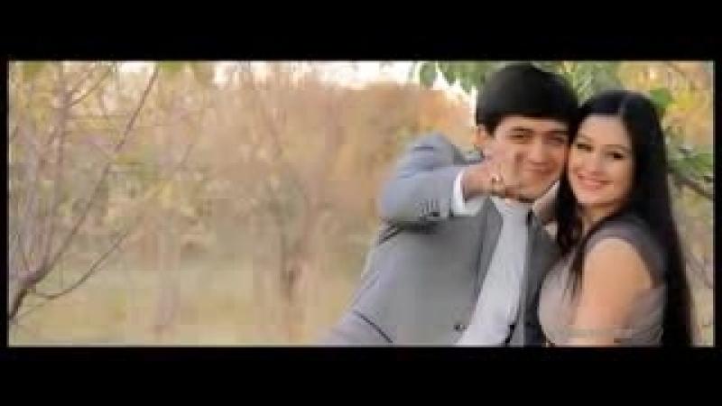 Videopoisk.mobi_SOHBET_JUMAYEWSoygin_guyji__TURKMEN_KLIPLER__[HD]_36.3gp