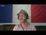 Trafic d'organes en France L'affaire Kabile &amp Cotten par Jdad..