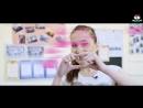Видео отзыв 9 Д , 128 школа, Екатеринбург