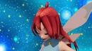 Winx Club: Bloom Magic Winx 3D/CGI